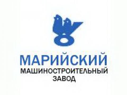 """АО """"Марийский Машиностроительный завод"""" (ММЗ), г.Йошкар-Ола"""