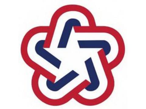 """Фирма """"Applied Analytics, Inc."""", США"""