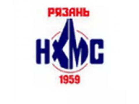 """АООТ РНТАП """"Нефтехиммашсистемы"""", г.Рязань"""