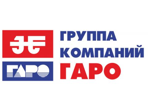 "АО ""ГАРО"", г.Казань"