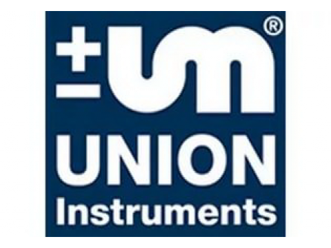 "Фирма ""UNION Instruments GmbH"", Германия"