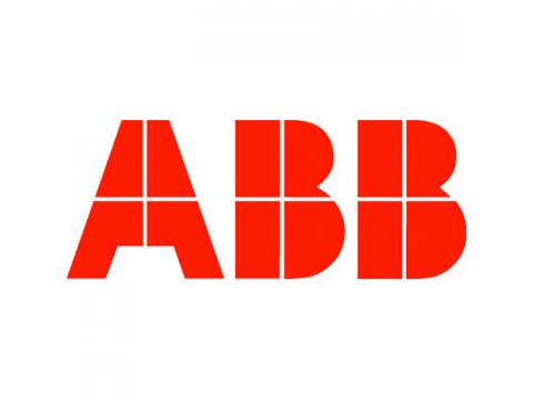 """Фирма """"ABB AG, Power System Division"""", Германия"""