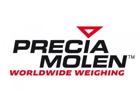 "Фирма ""PRECIA MOLEN"", Нидерланды"