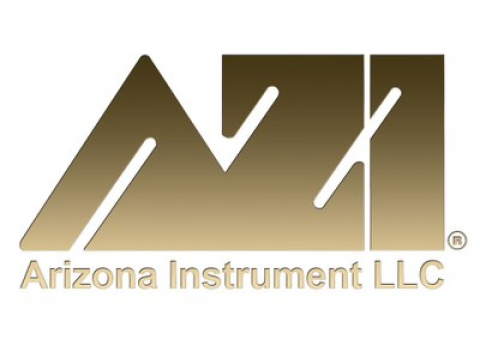 "Фирма ""Arizona Instrument"", США"