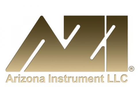 """Фирма """"Arizona Instrument"""", США"""