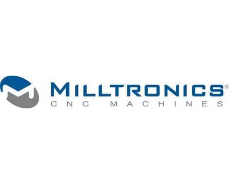"""Фирма """"Milltronics"""", Канада, Великобритания"""