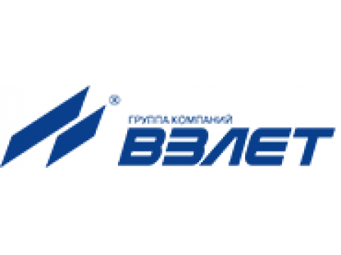 """ЗАО """"Взлет"""", г.С.-Петербург"""
