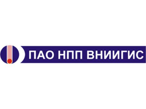п/я 429, г.Нижний Новгород