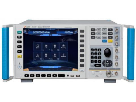 Геренаторы сигналов S1465