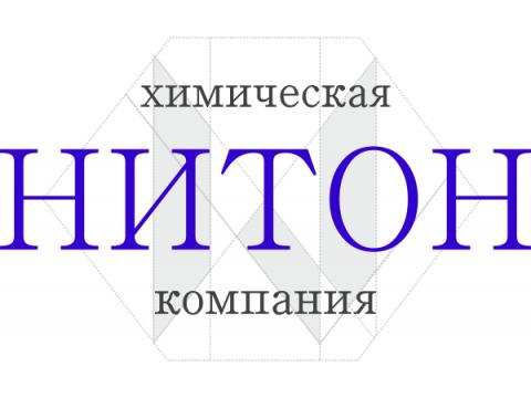 """НТЦ """"НИТОН"""", г.Москва"""