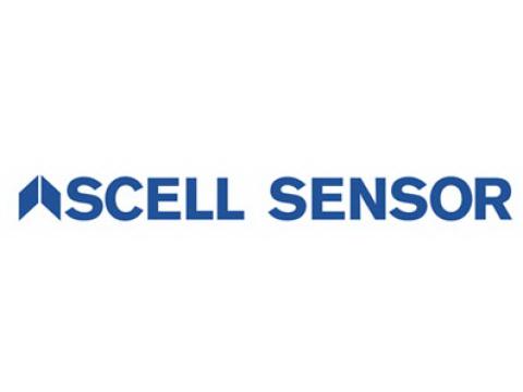 """Фирма """"Ascell Sensor"""", Испания"""