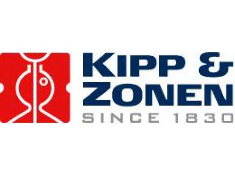 "Фирма ""Kipp & Zonen B.V."", Нидерланды"
