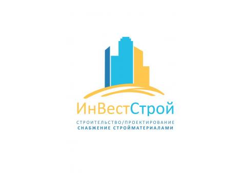 """ООО """"Инвестстрой"""", г.Москва"""