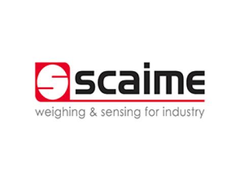 """Фирма """"SCAIME Sas"""", Франция"""