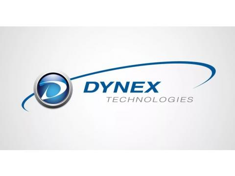 "Фирма ""Dynex Technologies Inc."", США"