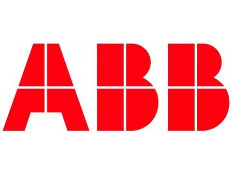 """Фирма """"ABB Stotz-Kontakt GmbH"""", Германия"""