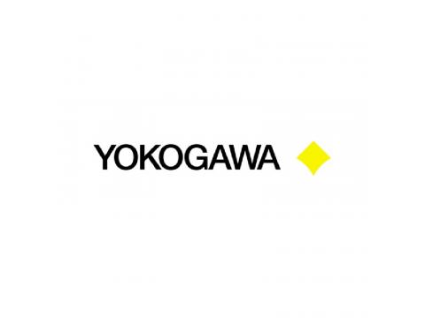 "Фирма ""Rota Yokogawa GmbH & Co. KG"", Германия"