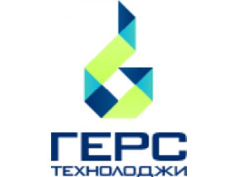 """ОАО НПП """"ГЕРС"""", г.Тверь"""