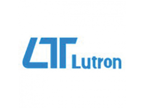 "Фирма ""Lutron Electronic Enterprise Co. Ltd."", Тайвань"