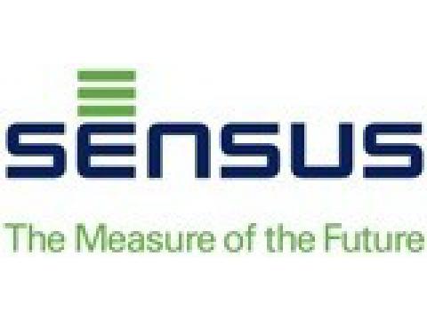"""Фирма """"Sensus Slovensko a.s."""", Словакия"""