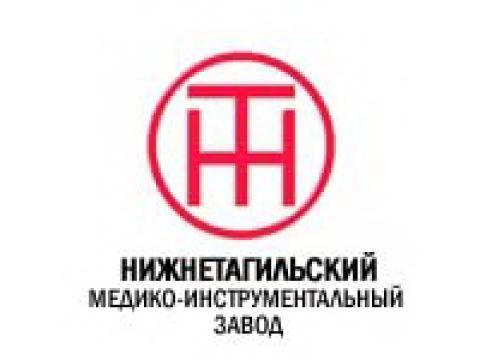 """ЗАО """"Нижнетагильский медико-инструментальный завод"""" (НТМИЗ), г.Нижний Тагил"""
