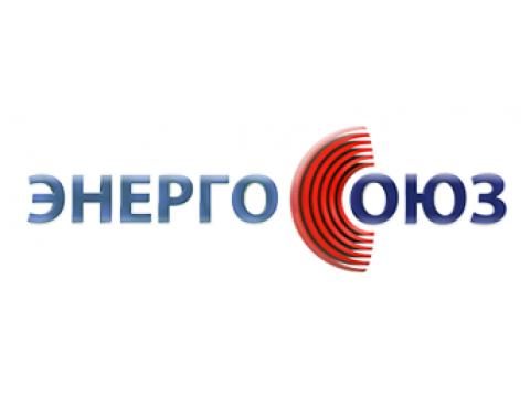 """ООО """"Энерго-Союз"""", Беларусь, г.Витебск"""