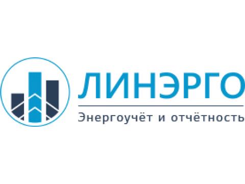 """ОАО """"Энергоучет"""", г.С.-Петербург"""