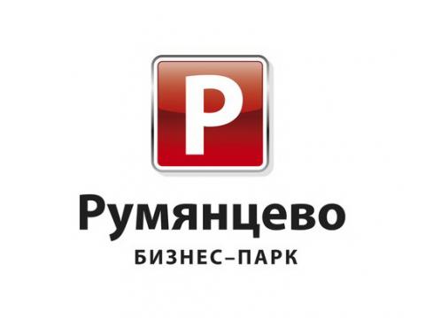 """ООО """"КивиТех"""", дер.Румянцево"""