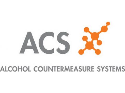 "Фирма ""Alcohol Countermeasure Systems Corp."", Канада"