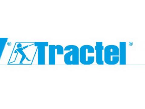 """Фирма """"Tractel S.A.S."""", Франция"""