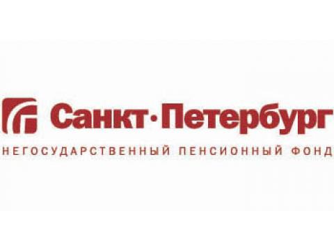 """ООО НПФ """"Карбон"""", г.С.-Петербург"""
