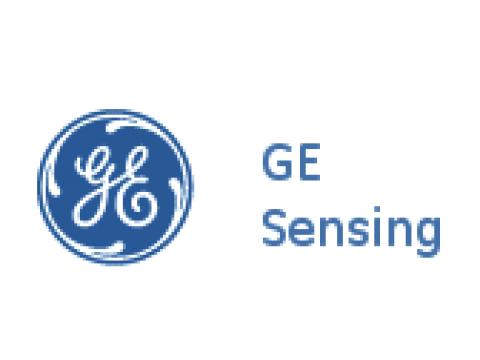 """Фирма """"GE Sensing"""", Великобритания"""