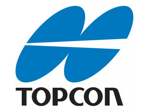 "Фирма ""Topcon Technohouse Corporation"", Япония"