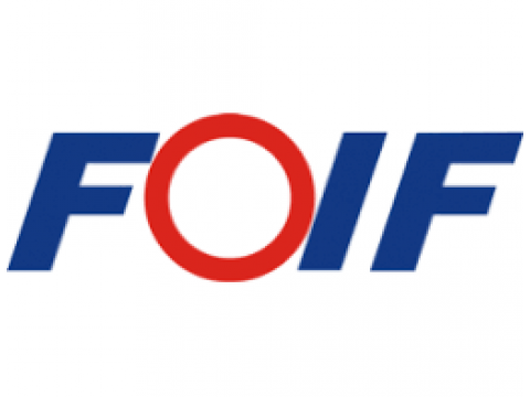 "Фирма ""Suzhou FOIF Co. Ltd."", Китай"