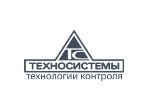 """ЗАО """"ТехноСистемы"""", г.Новосибирск"""