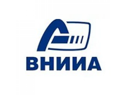 "ФГУП ""ВНИИА"", г.Москва"