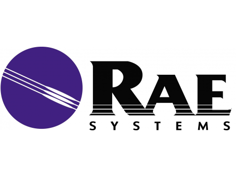 "Фирма ""RAE Systems Inc."", США"