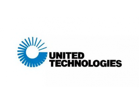 united product inc United visual products, inc offers a great supply of equipment to businesses, schools, churches, institutions, banks, hospitals, hotels, apartment complexes and more.