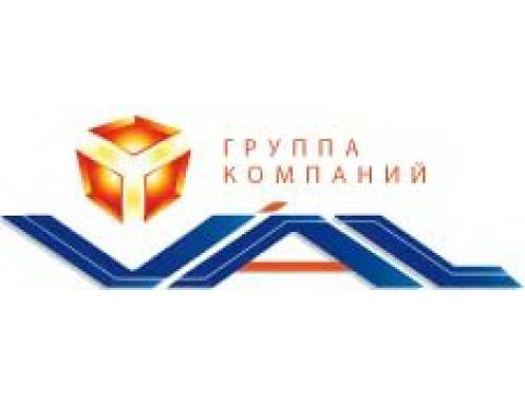 ИП Радоман С.В., Беларусь, г.Минск