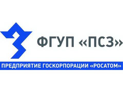 """ООО """"НЕОРАДТЕХ"""", г.Обнинск"""