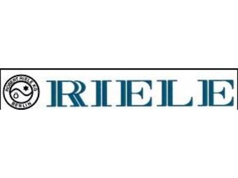 "Фирма ""Robert Riele GmbH & Co. KG"", Германия"
