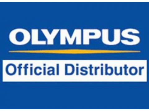 "Компания ""Olympus NDT, Inc."", США"