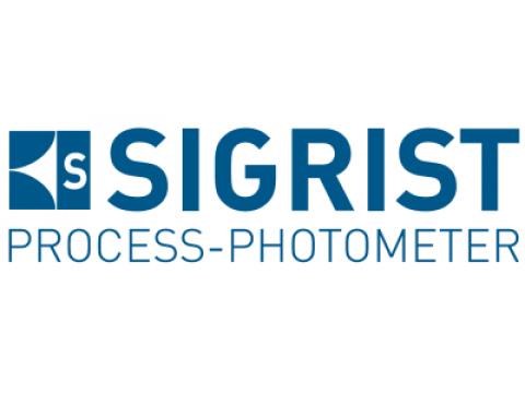 """Фирма """"Sigrist-Photometer AG"""", Швейцария"""