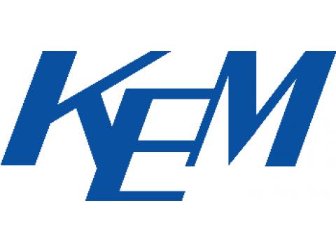 """Фирма """"Kyoto Electronics Manufacturing Co., Ltd."""", Япония"""