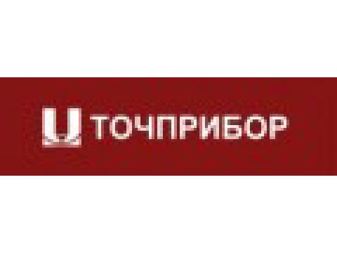 """ПО """"Точприбор"""", г.Иваново"""