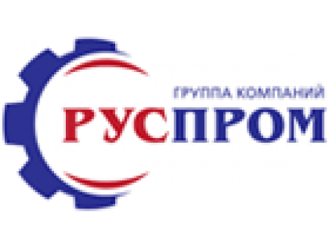 "ООО ""МЕТОЛАБ"", г.Москва"