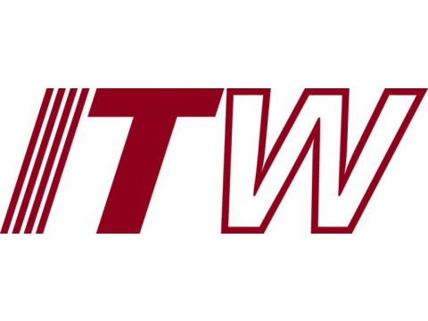 "Фирма ""ITW Test & Measurement GmbH, Reicherter Wolpert - Wilson hardness group"", Германия"