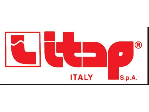 """Фирма """"Automata S.p.A"""", Италия"""