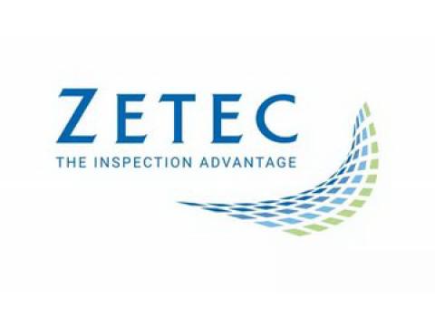 """Фирма """"ZETEC, Inc."""", США"""