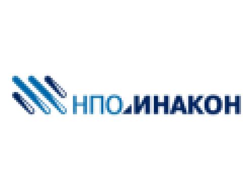 """ООО НПО """"ИНАКОН"""", г.Москва"""
